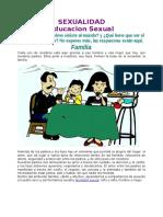 Educación Sexual para niños.doc