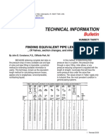 TIB-30_FINDING-EQUIVALENT-PIPE-LENGTHS.pdf