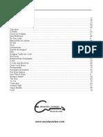 musicascifradaspoprock1-110331130808-phpapp01.pdf