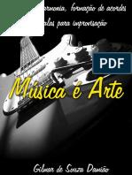 mtododeharmoniaformaodeacordeseescalasparaimprovisao-porgilmardesouzadamio-120417220559-phpapp02.pdf