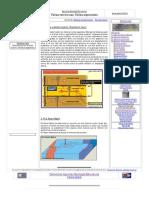 04 05 Print Geologia Estructural