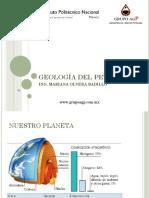 1)Geologia del Petroleo.pdf
