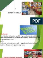 2 Estudio de Mercado (1)