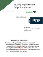 Metis Health