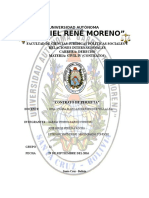KARATULA DE PERMUTA.doc