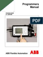 ABB_Prog_Manual 1.5