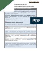 Tips02_LE_06_05_15