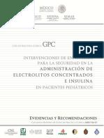 GPC_MEDICAMENTOS_ELECTROLITOS_