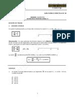 MA28 - Guía Teórica, Geometría Proporcional II - WEB.pdf