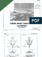 F-4s Phantom II Sac - May 1984