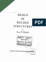 BLODGETT-DESIGN OF WELDED STRUCTURES.pdf