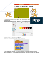 ejercicio-de-la-viborita.pdf