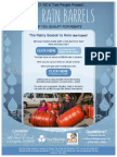 nov  12 th rainbarrel pdf