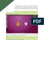 configurar ip estatica en ubuntu.docx