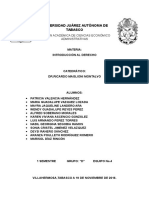 Trabajo de Derecho (1)