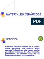 Materiales_cerámicos