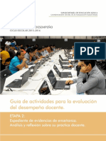 ETAPA 2 Para Imprimir