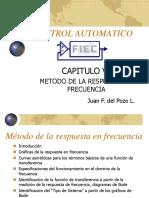 ControlAutomaticoC6.pdf