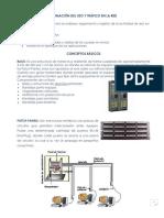 52592830-CABLEADO-ESTRUCTURADO-Y-CUARTOS-DE-EQUIPO.pdf
