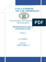 administracion-2016- creacion  empresa.pdf