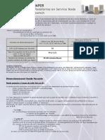 WPaper Dimensionnemt FR v1.0