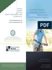 neuropathy foundation brochure