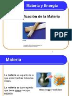 2_0 Clasificacion Materia (1)
