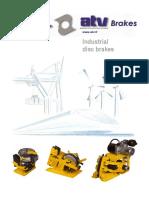 ATV - Catalogue Freins a disque industriels  05-2016-EN.pdf