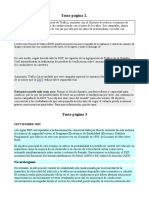 Textos_Pag2_3