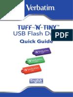 TUFF-'N'-TINY Quick Guide.pdf