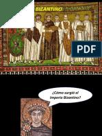 Imperio Biantino