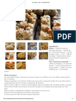 Cuca Gaúcha - Sites - Portal Das Missões