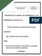 w20160831081715090_7000399106_10-02-2016_212954_pm_Separata N° 04 de Politica Económica.docx