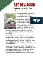 provviste_33_ordinario_c.doc