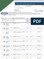 312334881-U-S-News-2017-Best-Graduate-Schools-Rankings-Mechanical.pdf
