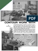 ContourShaping.pdf