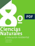 CienciasNaturales_8º.pdf