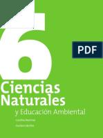 CienciasNaturales_6º.pdf