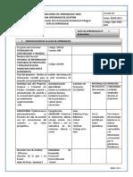 Guia N_ 3 Autoestima (1).pdf