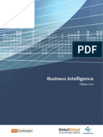 [6432 - 19829]Bussines Inteligence