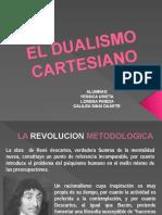 EL DUALISMO CARTESIANO.pptx