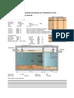 55572276-Diseno-Tanque-Septico-y-humedal.pdf