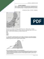 solucao_lei_dos_cossenos.pdf