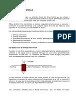 80399715-Estructuras-de-Drenaje.pdf