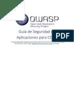Owasp-ciso-guide_es.pdf