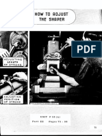 How to Adjust the Shaper.pdf