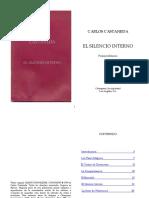 El-silencio-interno.pdf