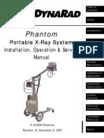 Dynarad_Phantom_-_User_service_manual.pdf