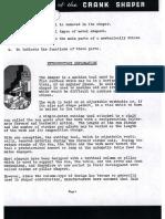Section 01 Description of the Crank Shaper.pdf