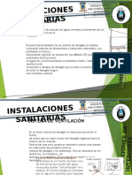insatalacion sanitaria-desague (1).pptx
